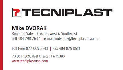 Techniplast Business Card #2.PNG