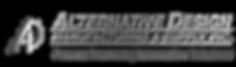 Alt-Design-BW-Logo.png