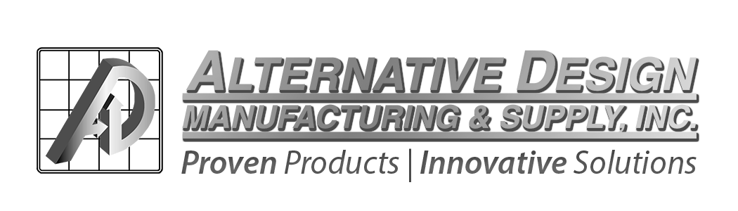 Alternative-Design-Logo.png
