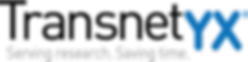 Logo-Transnetyx-YX.png