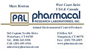 MH Pharmacal.jpg