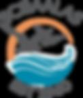 LogoSCB2.png
