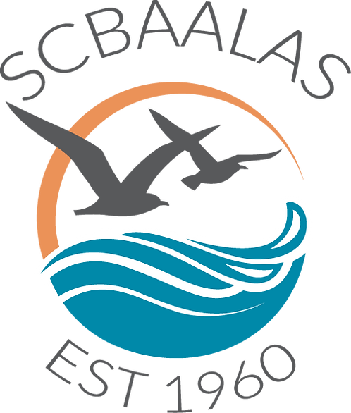 SCB AALAS Membership- Individual