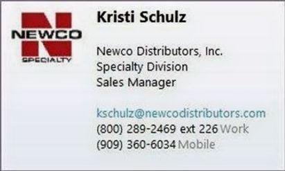 Newco%20Kristi%20Schultz%20BC_edited.jpg
