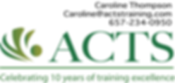 ACTS_logo_adjusted2.png