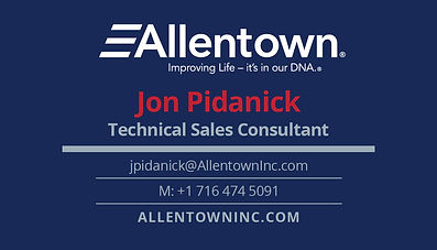 Pidanick_Allentown_BusinessCard_JOURNAL_