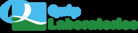 QuipLaboratories_Logo_4CHoriz1_Lg (002).png