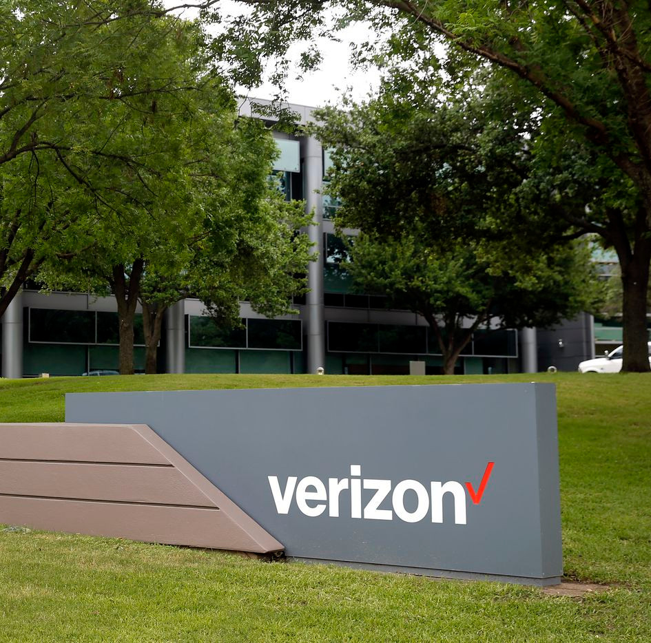 Verizon Wireless Headquarters –Tampa, FL