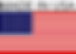 made-in-usa-png-6.png