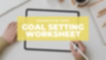 Goal-Setting-Worksheet-png