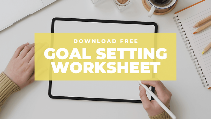 Goal-Setting-Worksheet-png