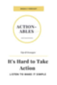 Action-Ables_Blog Graphic.png