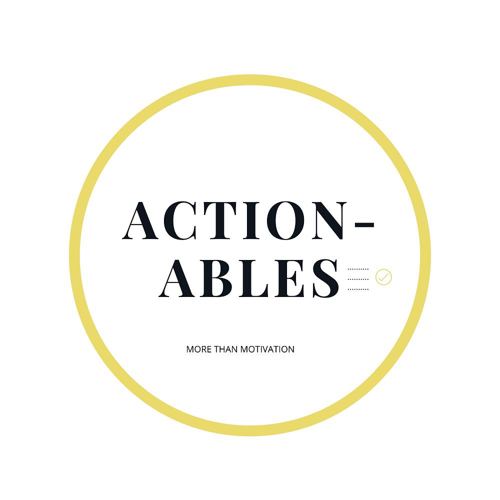 action-ables_final-logo