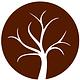 Logo-Leonie-v2-web_edited 2.png