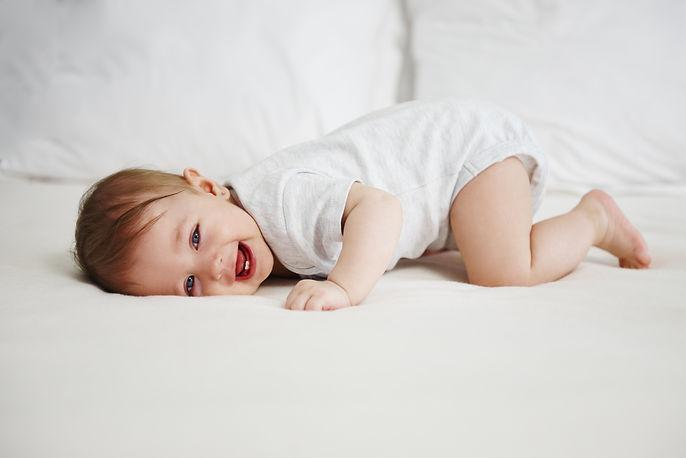 Baby%20Lying%20Down_edited.jpg