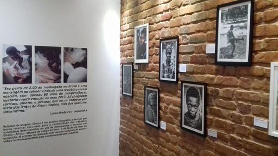 Exposição-Projeto-Retratos-de-Viagem-G