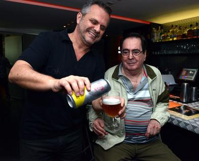DSC_9944   Leonardo Franco e Benedito Ru