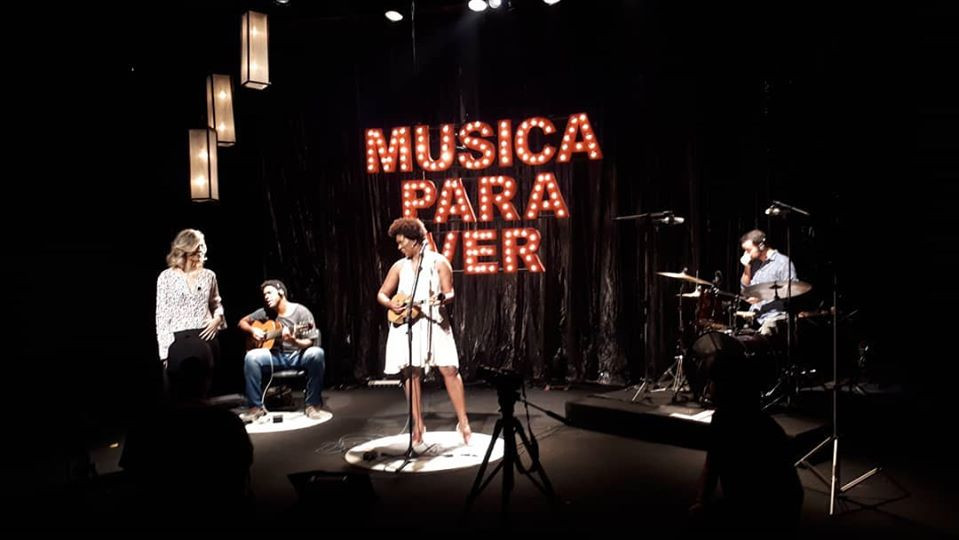 MÚSICA_PARA_VER.jpg