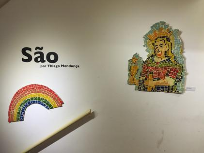 Thiago Mendoça (2).JPG