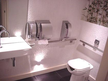 Foto Banheiro Solar 3.jpg