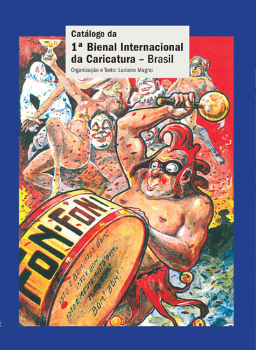2506_Caricatura-MNBA.jpg