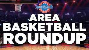 Area Basketball Roundup (Feb. 7, 2020)