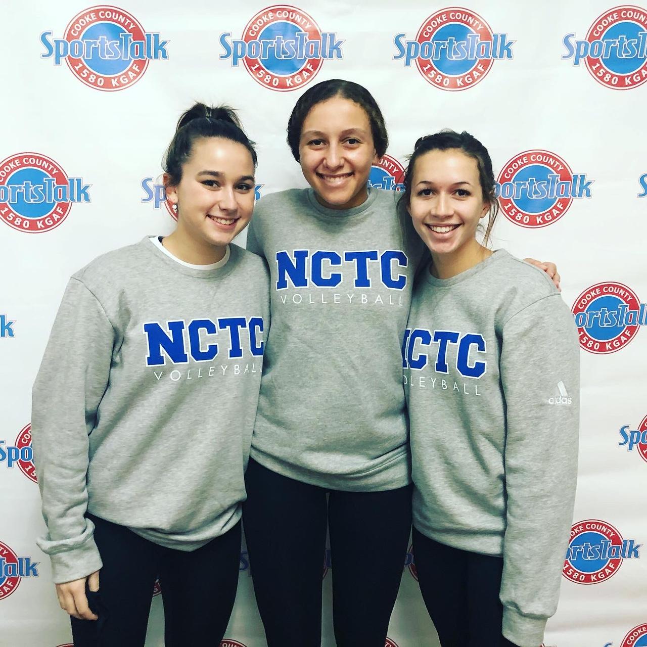 NCTC VB 1-13