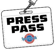 press pass.jpg