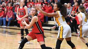 Area Basketball Roundup (1-31-20)