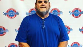 Callisburg names Eddie Gill new football coach and AD