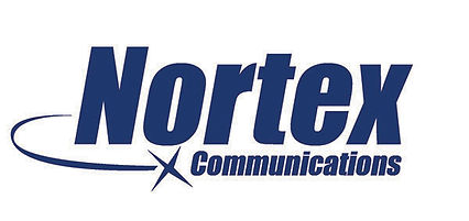 nortex logo.jpg