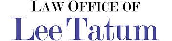 Lee-Tatum-logo.jpg