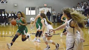Area Basketball Roundup (1-17-20)