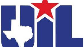 UIL realignment announced