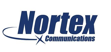 Nortex Logo.jpg