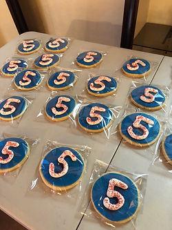 5th Cookies.jpg