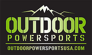 Outdoor Power Sports Banner 1.jpg