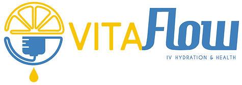 VitaFlow logo.jpg