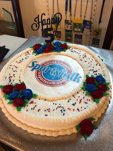 5th Cake.jpg