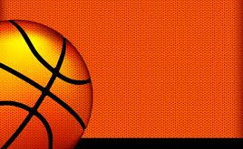 NCTC Holiday Classic Scores