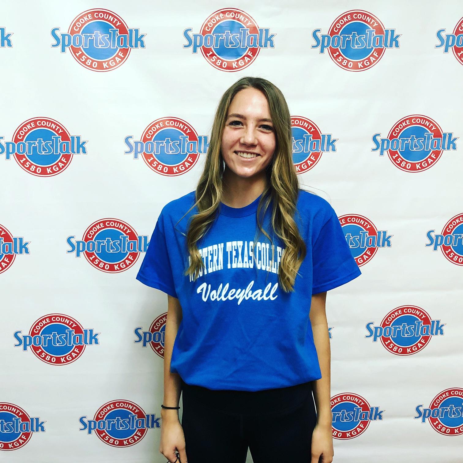 Rachel Metzler 2-10