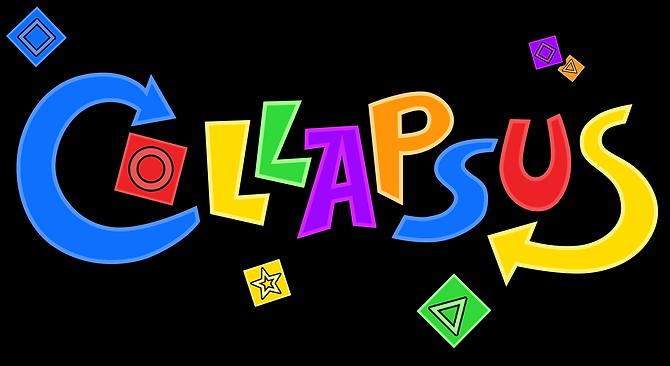 Collapsus Logo