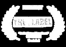 """The Label GDC 2018 """"Indie Game Showdown"""" Finalist"""