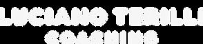 R1-LT Secondary Logo Slogan White copy 2