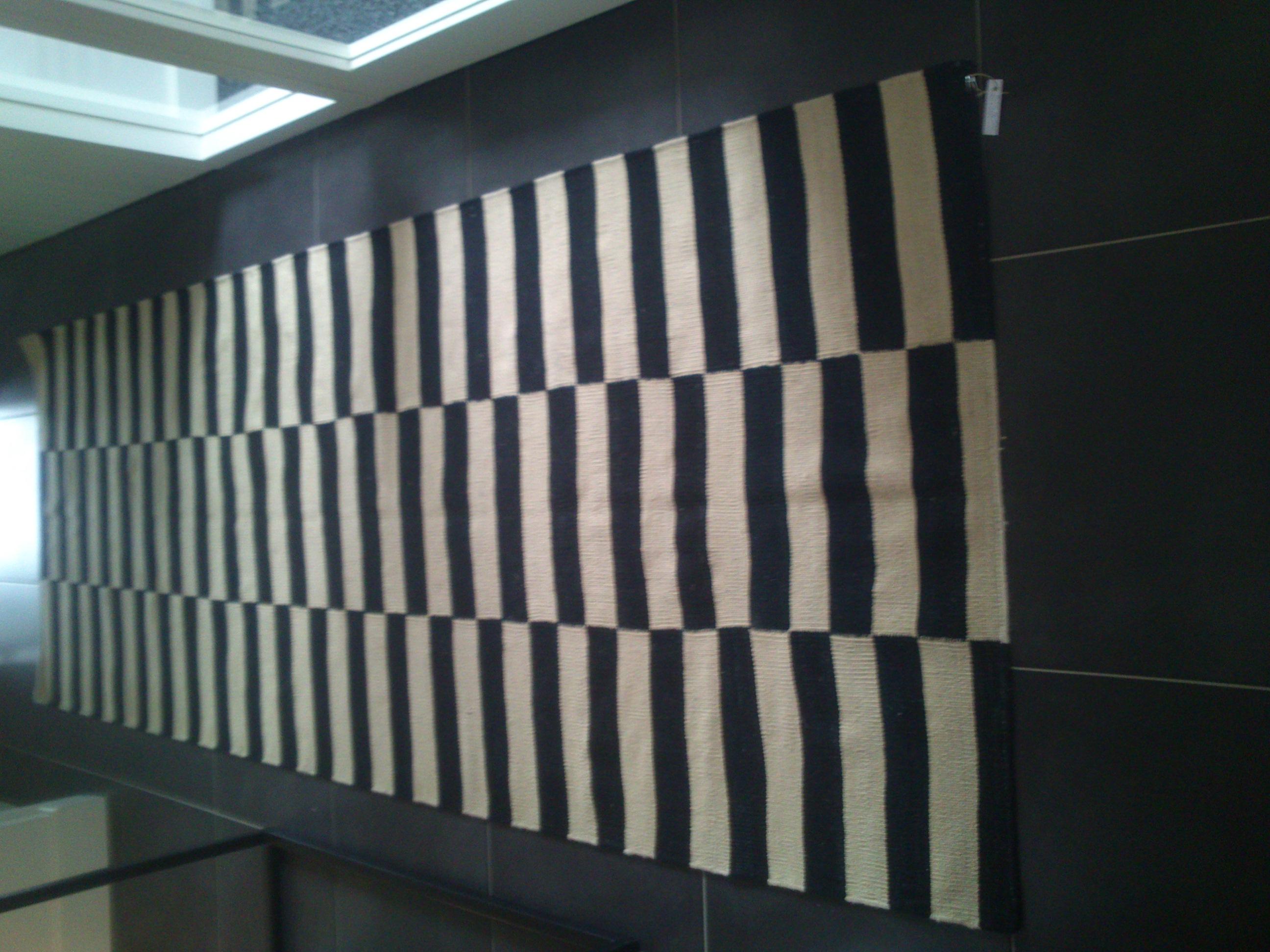 Carpet 'Van Ghent'