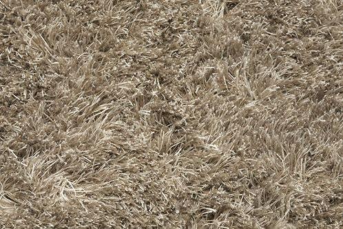 Flax 611