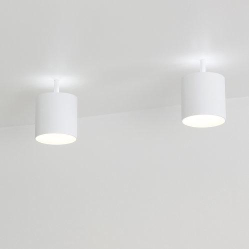 de LIGHT FUL 100 - fixed colour - fixture