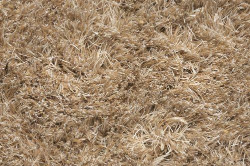 linnen tapijt op maat