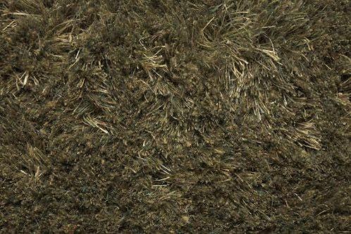 Flax 608