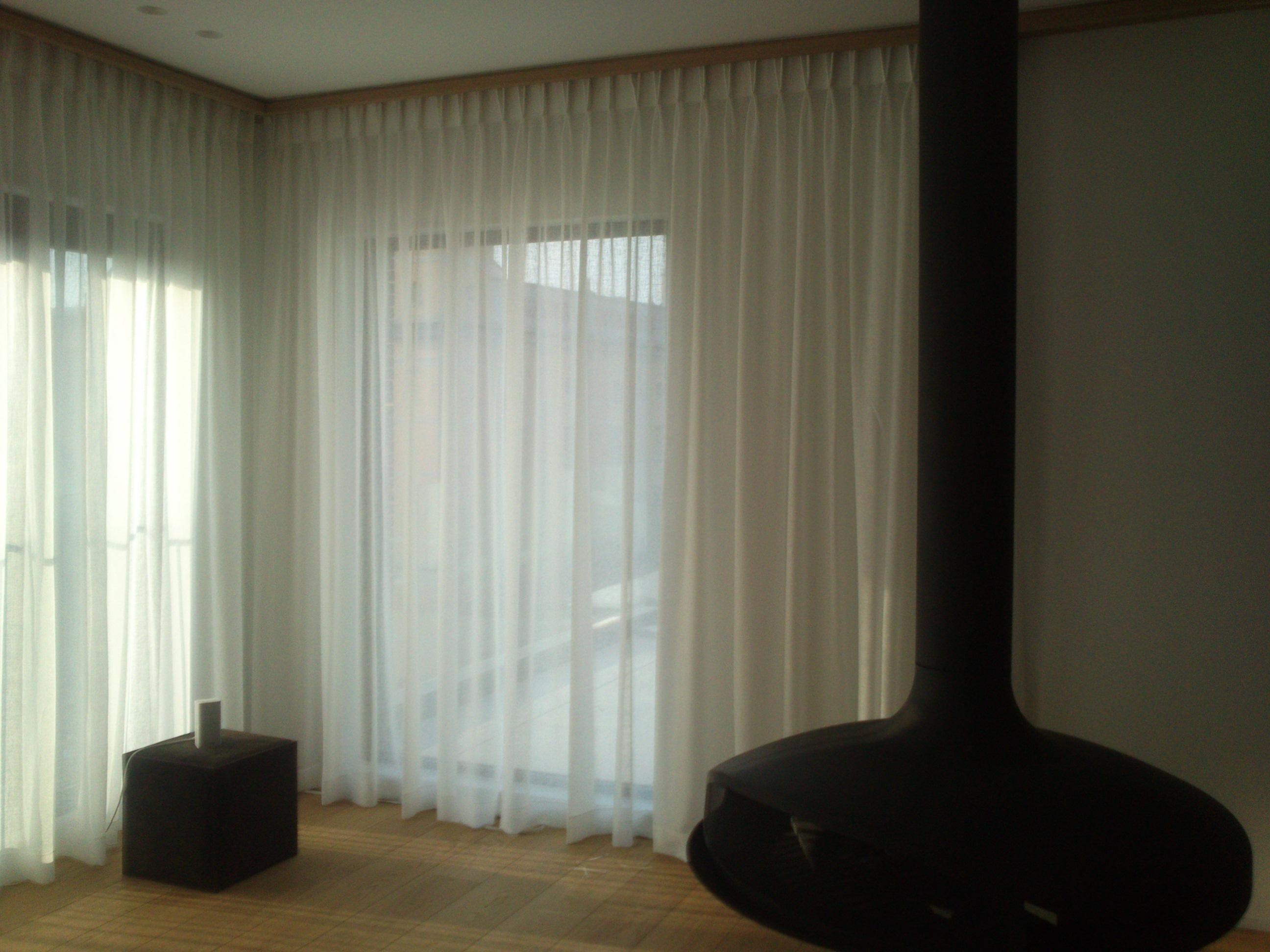 Penthouse Antwerpen